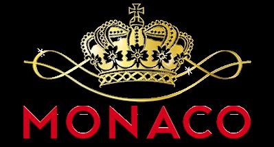 ПМЖ в Монако