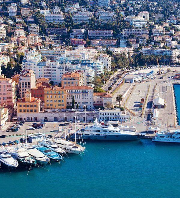 Налогообложение в Монако: специфика