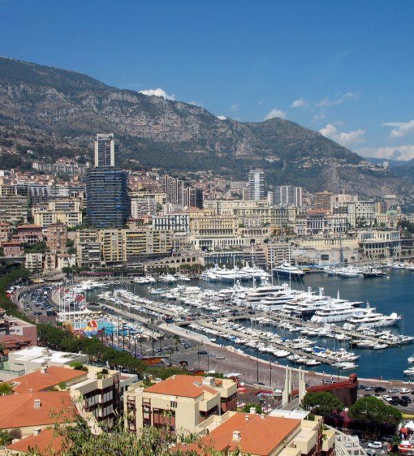 Особенности налоговой системы в Монако